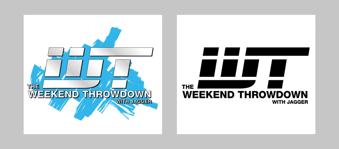 weekend-throwdown_image4